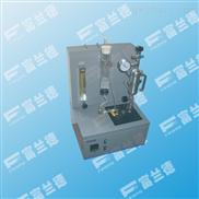 FDS-0411-液化石油气硫化氢测定仪