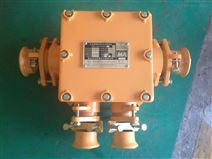BHD2-200/1140(660)-4G矿用隔爆型低压电缆接线盒