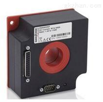 DANISENSE高精度磁通门传感器