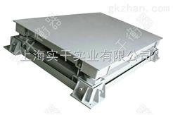 SG钢材缓冲10T电子磅称