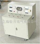 广州特价供应BC5130电缆探伤仪
