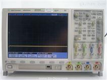 MSO7054B(二手仪器销售)混合信号示波器