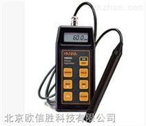 哈纳HI9565温湿度-露点测定仪