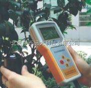 SJN-GLZ-A/B/C-光合有效辐射计北京