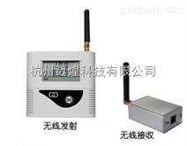 无线温湿度记录仪,自动无线温湿度记录仪
