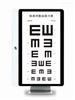 XK02型自动电子视力表(电子视力检查仪)