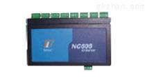 BBSea 中舰博海 NC608-8MD-48V-8口RS-422/485串口通讯服务器