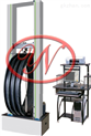 微机控制环刚度试验机GB/T2611-2007标准制造