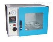 SDZF-6210真空干燥箱