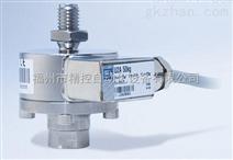 HBM传感器U2AD1/5T、江西U2AD1/5T现货