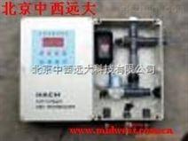 在线余氯检测仪北京