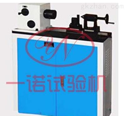 电动线材反复弯曲试验机