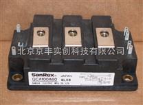 三社GTR模块QCA30B60价格