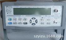 供应二手Agilent 53150A微波计数器HP53150A