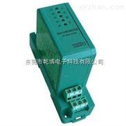 0-500V四川成都CP-DV电压越限报警变送器厂家供应