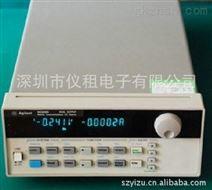 供应二手66309B/Agilent 66309B移动通信直流电源