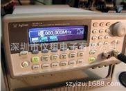 33250A-供应二手安捷伦33250A Agilen33250A 任意波形发生器