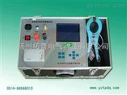 三相同时测量-电容电感测试仪