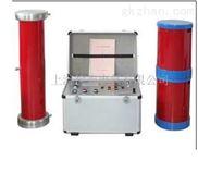 YD2000变频串并联谐振耐压试验设备