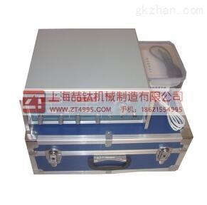 恒电位仪PS-1生产厂家