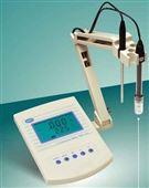DDS-320型电导率仪