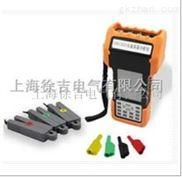HDGC3531便携式电能质量分析仪器