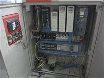 正品促销现货现货施耐德电动机断路器GV2-M16C