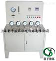 馨予压力表/传感器效验试验台|厂家定制高压试验设备-非标制造