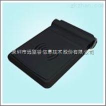 XC--RF812型读写器