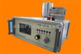 介质损耗因子测试仪\高频介电常数试验仪价格厂家