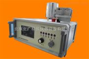 塑料高频电容率和介质损耗因数测试仪北广精仪GDAT-A
