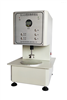 YG141D型织物厚度仪