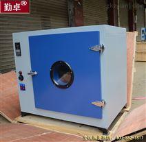 通化电热循环烘箱高温鼓风干燥箱热老化箱