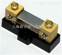 ZKD-III真空断路器检测仪 ZKD-III
