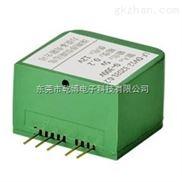 0-300V四川成都CP-DV单路直流电压变送器