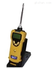 PGM-1600型可燃气体检测仪