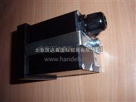 BG50-11德国BAUER减速电机汉达森经销