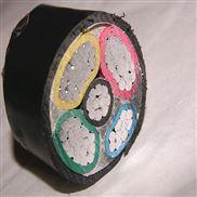 佰汇电缆有限公司