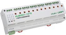 代理品牌 SA/S12.16.1照明智能控制模块
