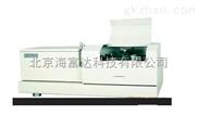 激光拉曼光谱仪 型号:CN61M/LRS-3