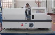 求购微机控制弹簧扭转疲劳性能试验机技术资料