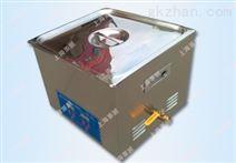 BY-3B台式超声波清洗机
