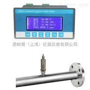 FM850温湿度露点水分检测仪
