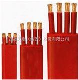 YGCB系列硅橡胶扁电缆生产厂家 电缆报价