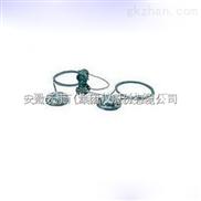 EJA118N隔膜密封式差压变送器