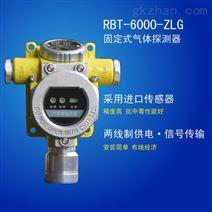 甲烷气体泄漏检测仪