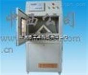 门窗角强度试验机(CN61M/JDT-20N) 型号:M280743