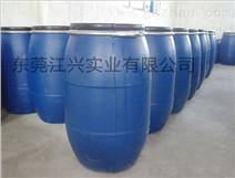 供应高温耐黄变固化剂JX-28 纺织涂层外添加交联剂