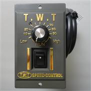 US52-TWT调速器/US52调速器/东炜庭调速器
