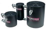 EURO PRESS PACK液压系统阀门